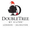 DoubleTree London Islington profile image