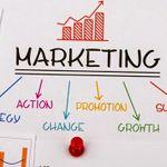 WebTech Marketing Services profile image.