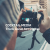 Cocktail Media profile image