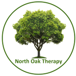 North Oak Therapy profile image.