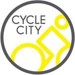 Cycle City profile image.