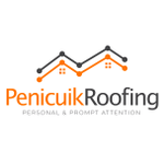 Penicuik Roofing profile image.