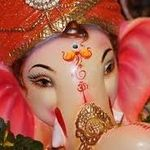 Anu Caterers profile image.