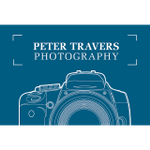 Peter Travers Photography profile image.