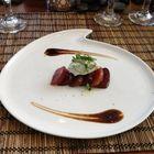 La Bonne Cuisine Catering and Events logo