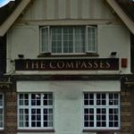 The Compasses Pub Chelmsford profile image.