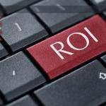 ROI Mantra profile image.