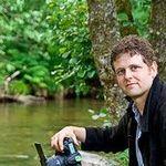 Neil Hunt Photography profile image.