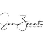 Sierra Zulu Photography profile image.