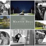 Matin Bell Photography profile image.