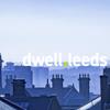 Dwell Leeds profile image