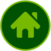 N & S Property Services profile image