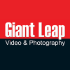 Giant Leap Video & Photography profile image