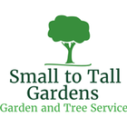 Small to Tall Gardens