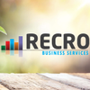 Recro Business Services profile image