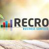 Recro Business Services profile image