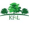 Kennington fencing & landscaping ltd  profile image
