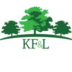 Kennington fencing & landscaping ltd  profile image.