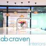 AB Craven Interiors profile image.