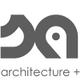 Studio Architekton logo