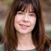 Barbara Hill, LCSW-C profile image