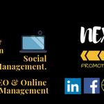 Nexus Promotioanl Management LLC  profile image.