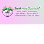 Awakened Potential profile image.