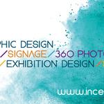 Inceptive Digital Ltd profile image.