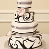 The Cake Boutique, LLC profile image