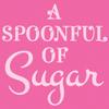A Spoonful of Sugar Custom Cakes profile image