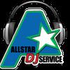 Allstar DJ Service Plus profile image
