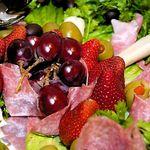 Dalilas Gourmet profile image.