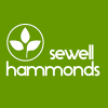 Sewell Hammonds Grounds Maintenance profile image