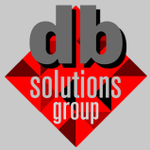 DB Solutions Group profile image.