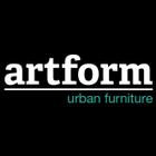 Artform Urban Furniture Ltd logo