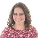 Amy Alpert Coaching profile image.