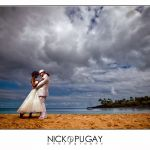 Nick Pugay Photography profile image.