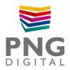 PNG Digital Ltd profile image