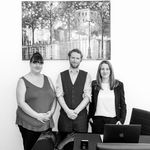 JTS Solicitors profile image.