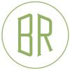 BRERA Ristorante profile image