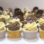Keylicious Cakes profile image.