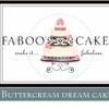 Faboo Cakes profile image