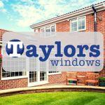 Taylors Windows profile image.