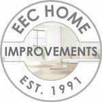 EEC Home Improvements profile image.