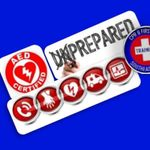 CPR & First Aid Training Southeast Texas profile image.