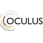 Oculus FM profile image.