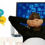 Sohn Social Media Solutions profile image.