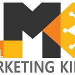 Local Marketing Kings profile image.