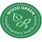 Wood Green Complementary Health Centre