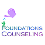 Foundations Counseling profile image.